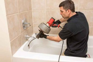 draincleaning