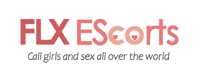 FLX ESCORTS
