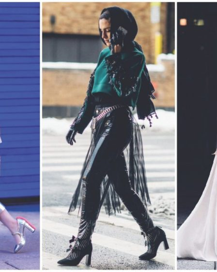 modest-fashion1